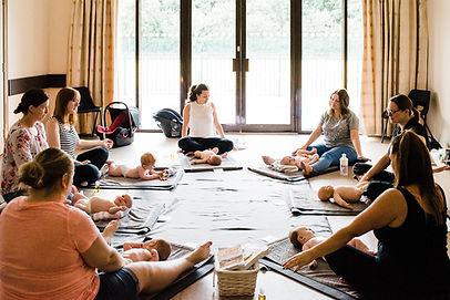 Baby Massage NH 201810.jpg