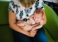 Baby Massage Belmont-83.jpg