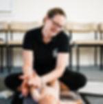 Baby Massage Belmont-68.jpg