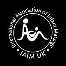 The International Association of Infant
