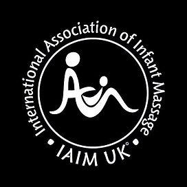The International Association of Infant