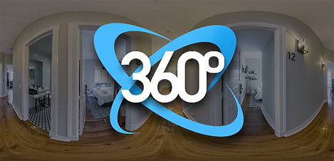 360_site_2.jpg