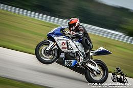 Racer51.jpg