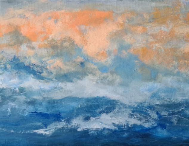 Havlandskab
