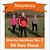 Marche Nordique niv. 2 : RV à Vincennes