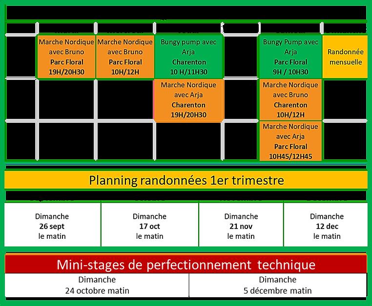 planning hebdo 2021-22 école marche nordique Paris.png
