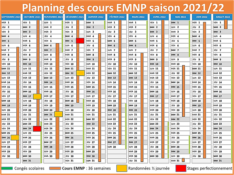 planning annuel 2021-22 V2.png