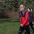 Marche Nordique niveau 2. RV à Charenton
