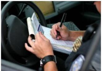 Parking citations.jpg