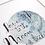 Thumbnail: LETI 932 Valentine's day gift - Cross Stitch Kit LETISTITCH
