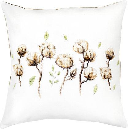 Cotton - Pillowcase
