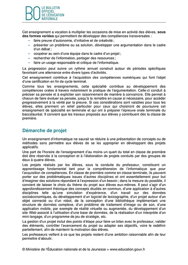 spe633_annexe_1063268-2.png
