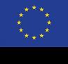 A.EU Logo (1).png
