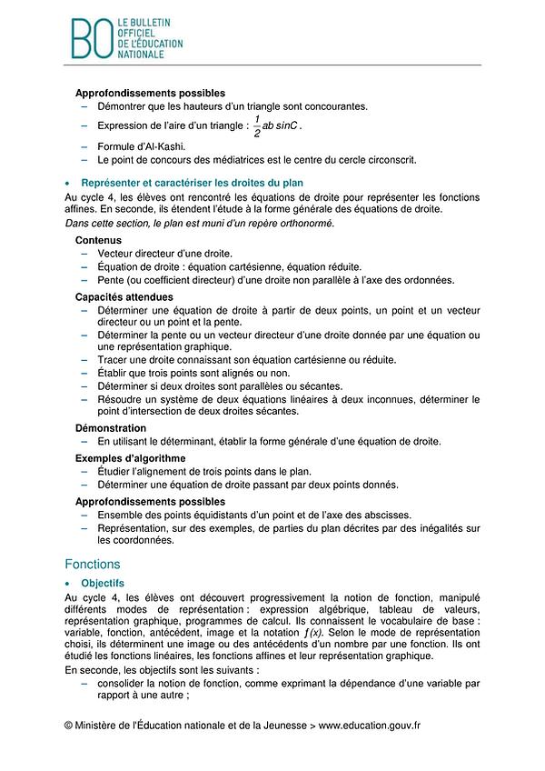 SecondeMath-10.png
