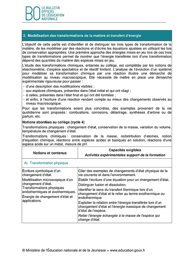 spe634_annexe_1062989-07.png