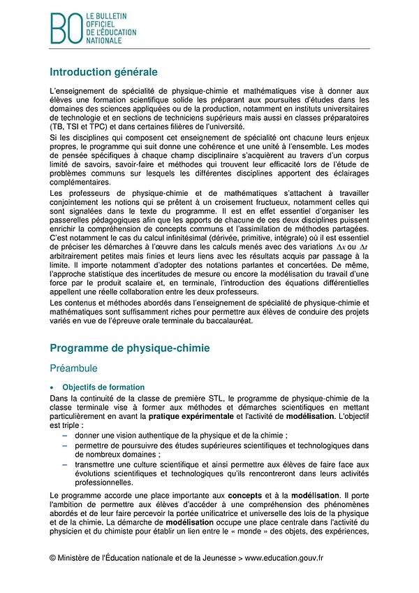 TaleTechnoPhysChimMath-02.png