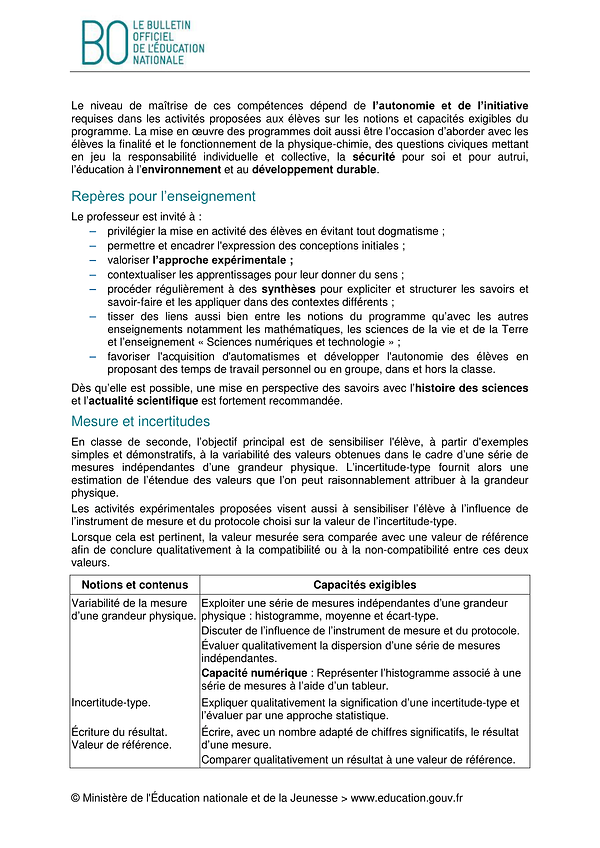 spe634_annexe_1062989-03.png