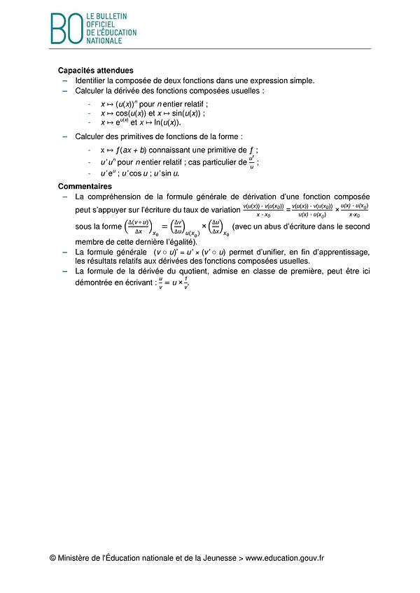 TaleTechnoPhysChimMath-20.png