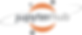 logo_jupyter.png