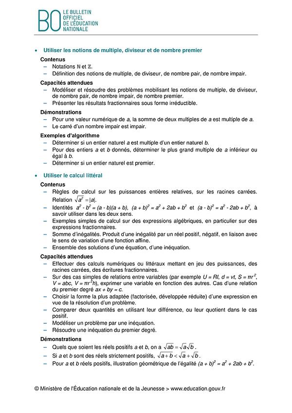 SecondeMath-07.png