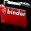 lien_binder.png