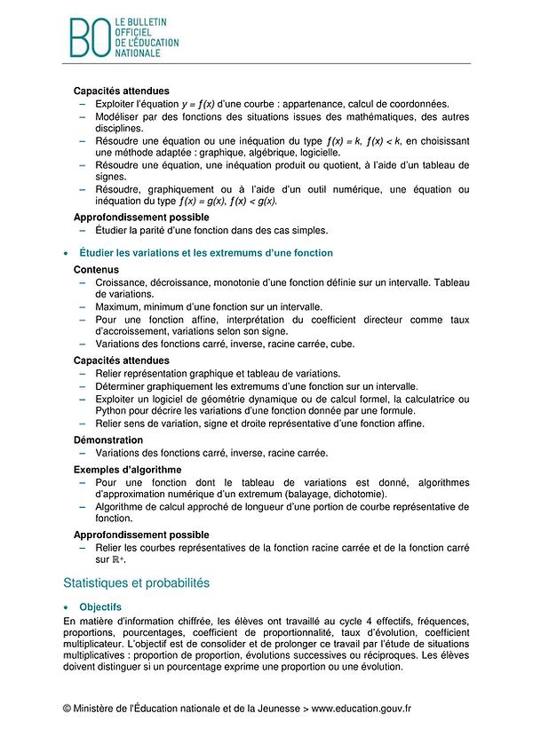 SecondeMath-12.png