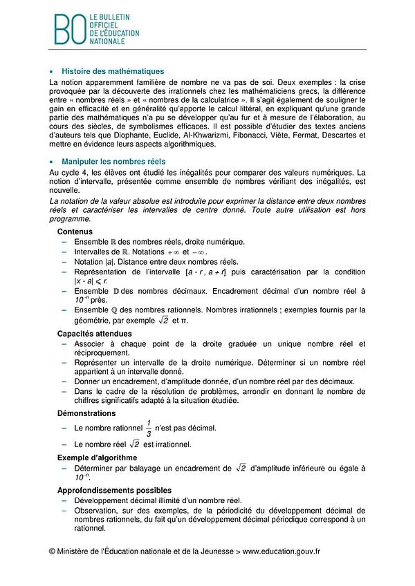 SecondeMath-06.png