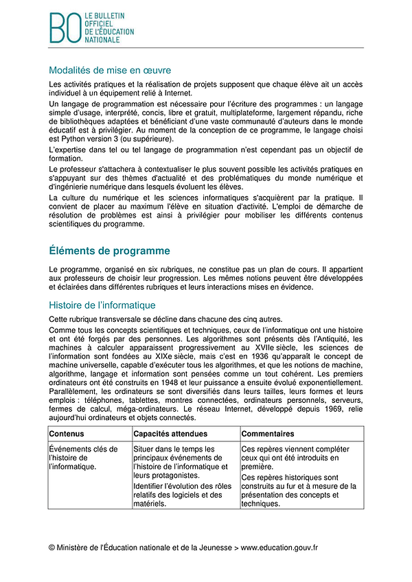 spe247_annexe_1158933-3.png