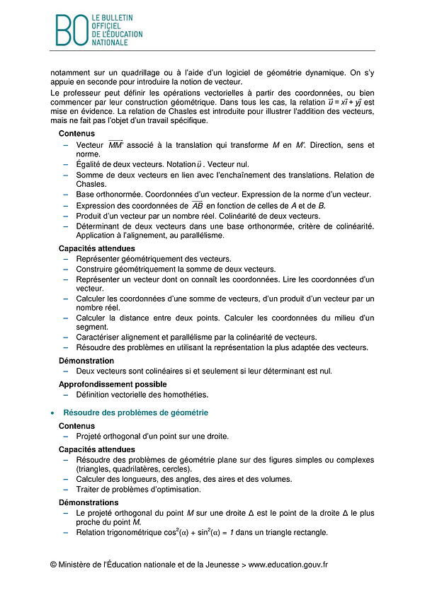 SecondeMath-09.png