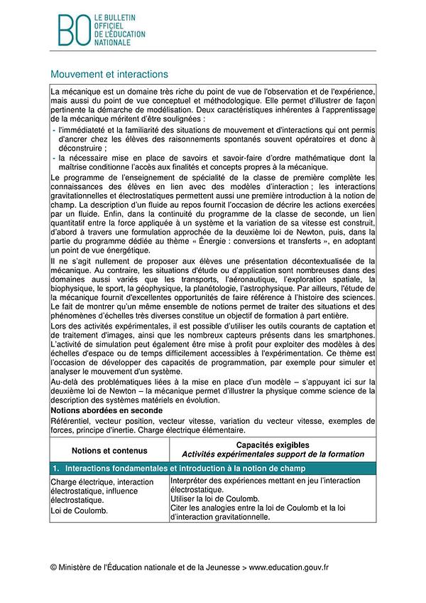 1SpeSPC-10.png