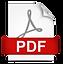 icone-pdf.png
