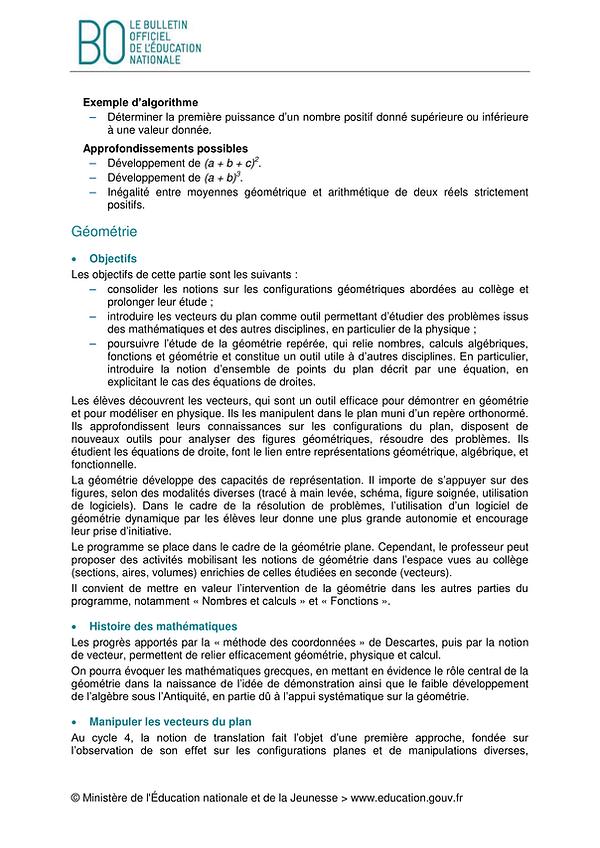 SecondeMath-08.png