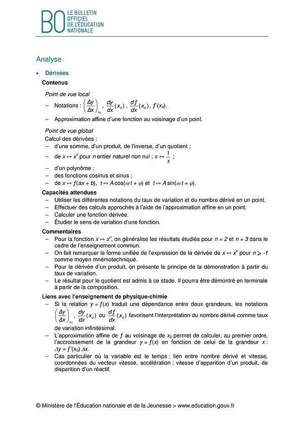 1TechnoPhysChimMath-16.png