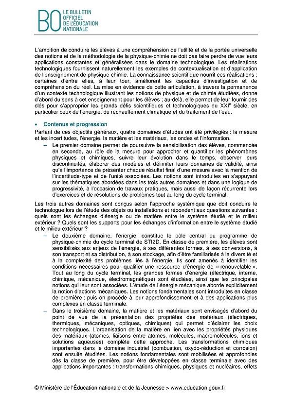 1TechnoPhysChimMathSTI2D-03.png