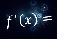 logo_derivation.png
