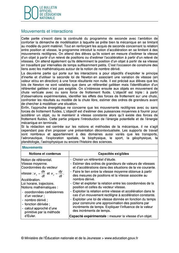 1TechnoPhysChimMath-10.png