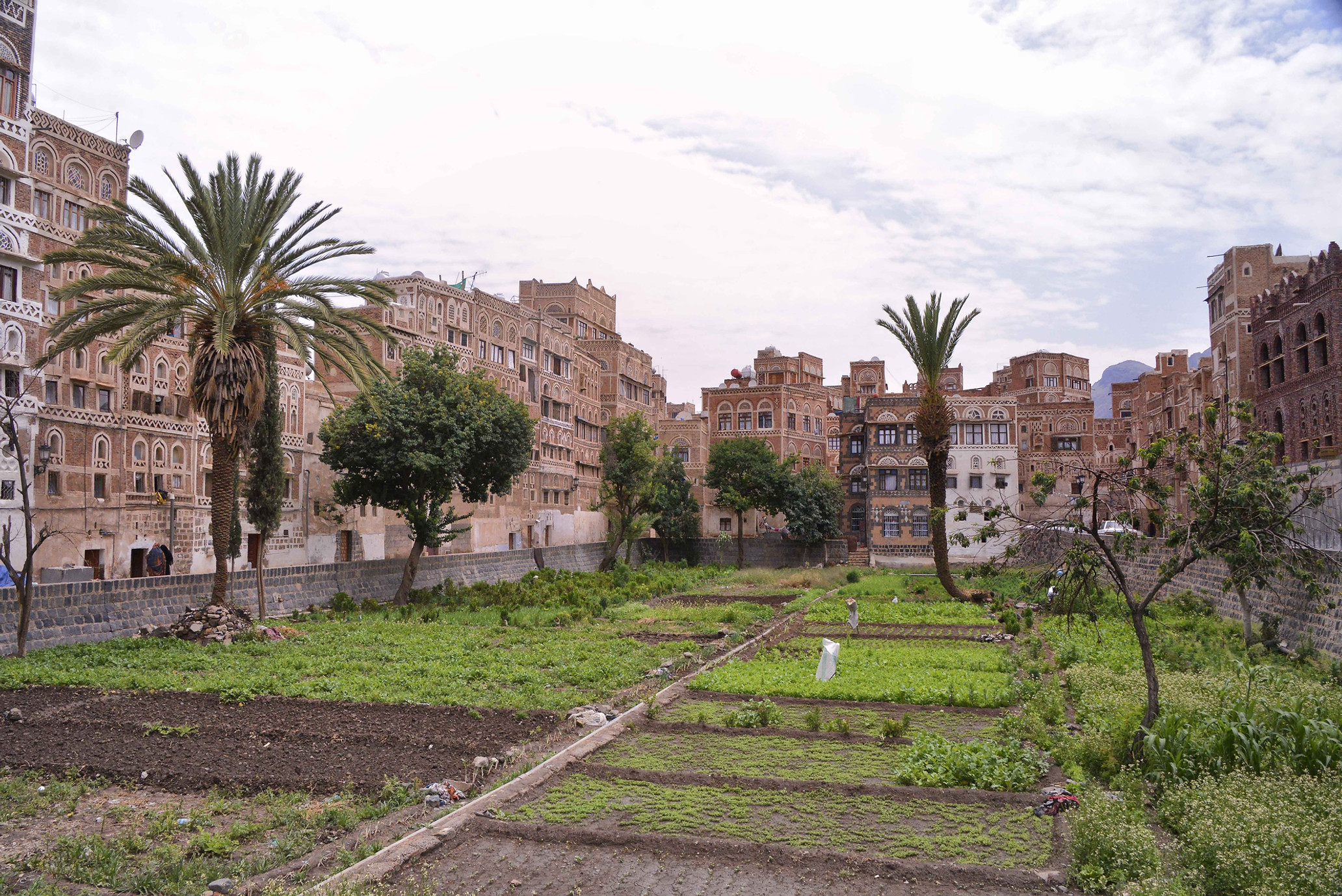 public-garden-sanaa_10206930833_o.jpg