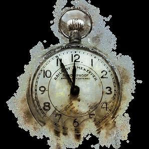 Horloge_transp.png