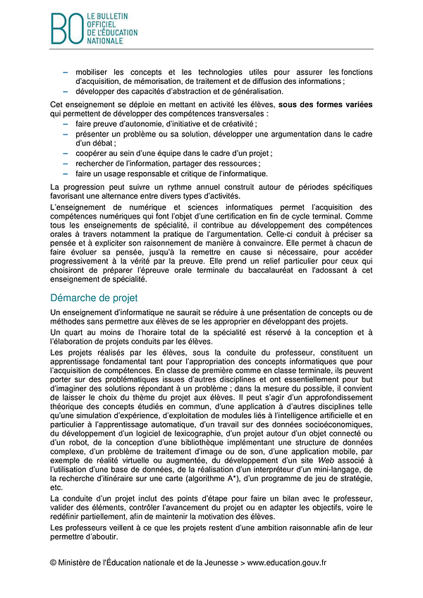 spe247_annexe_1158933-2.png