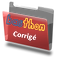 lien_basthon_corrigé.png