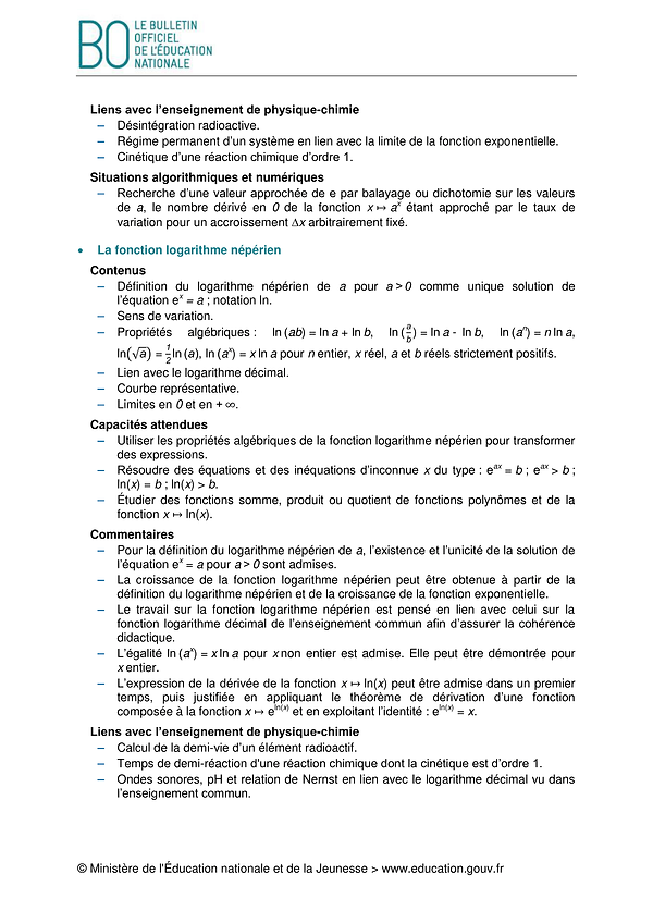 TaleTechnoPhysChimMath-18.png