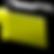 fichier jaune.png