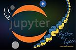 logo_video_interactif.png