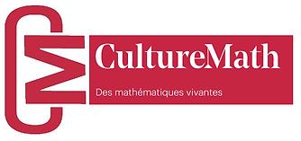 CultureMath.png