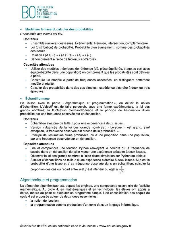 SecondeMath-14.png