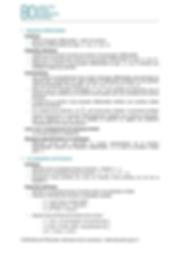 Tale_Techno_PhysChimMath_STI2D-20.png