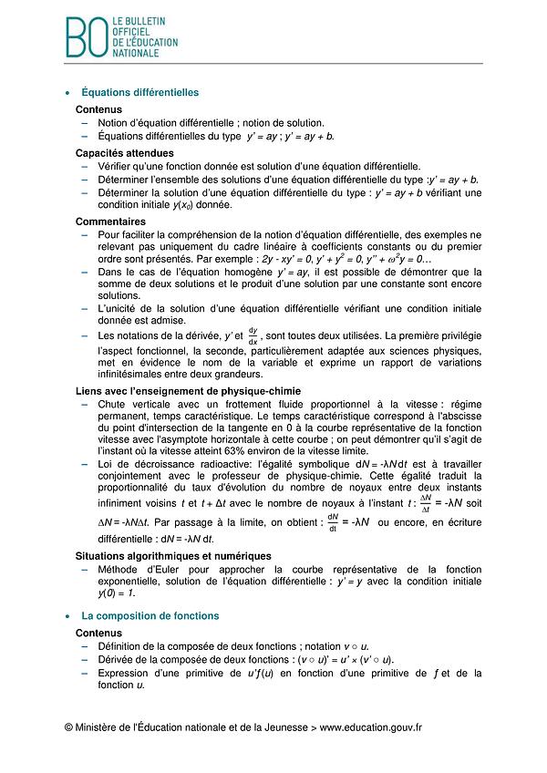 TaleTechnoPhysChimMath-19.png