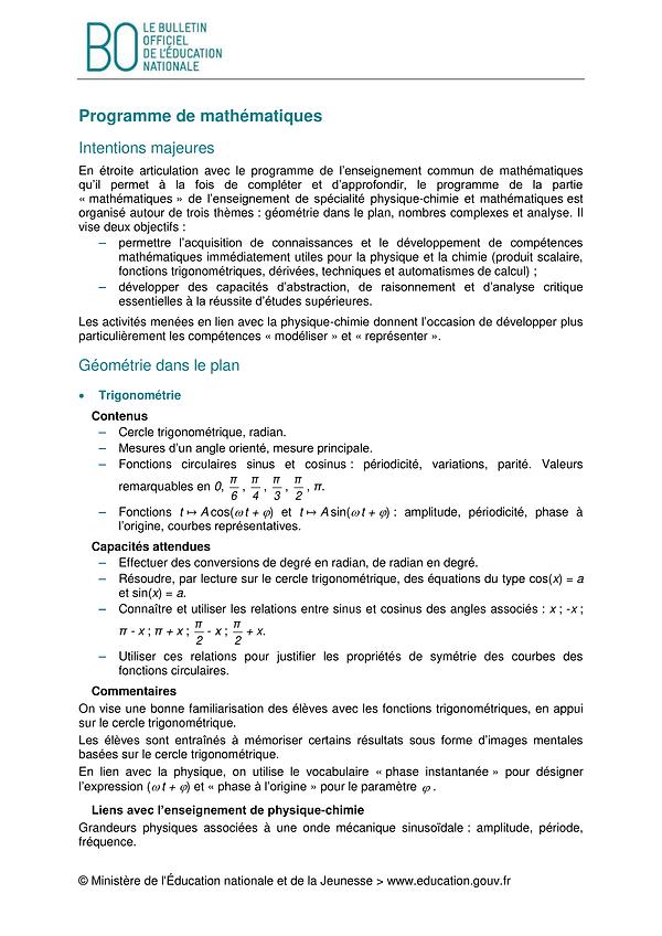 1TechnoPhysChimMathSTI2D-19.png