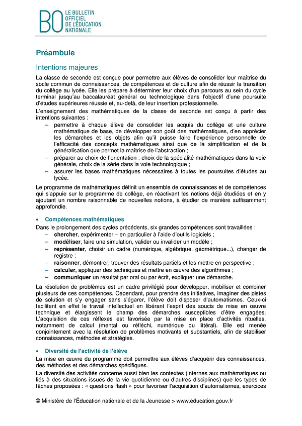 SecondeMath-02.png