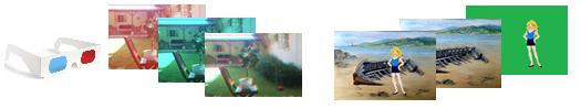 mini_composition_images.png